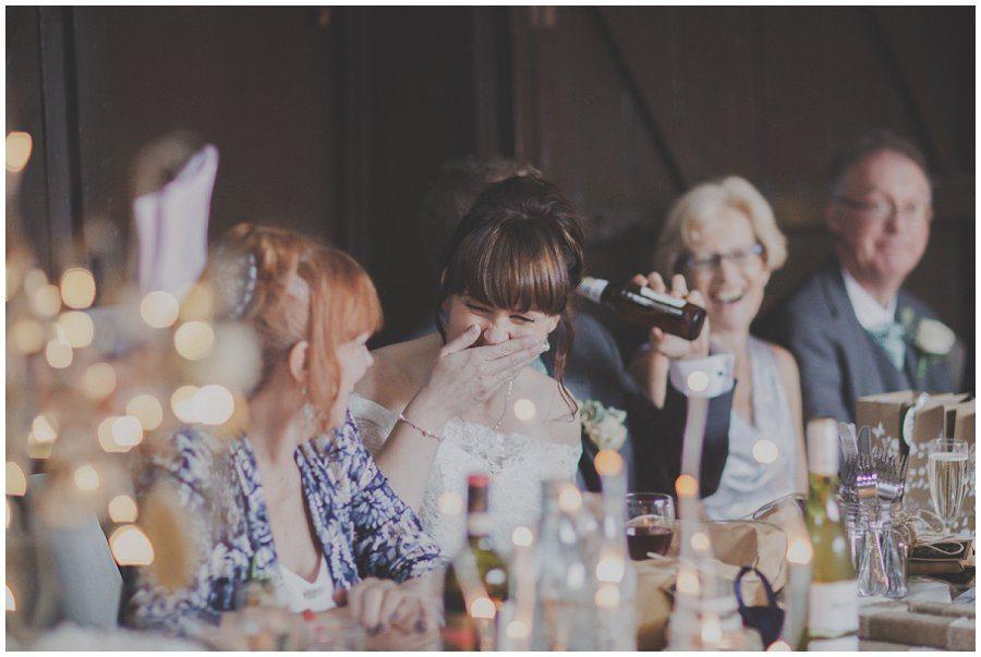 Wedding photographer Northampton_2420