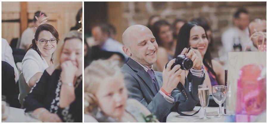 Wedding photographer Northampton_2421