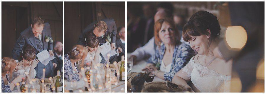 Wedding photographer Northampton_2423