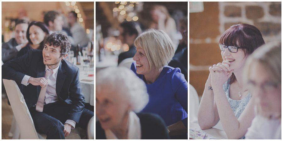 Wedding photographer Northampton_2424