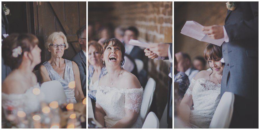 Wedding photographer Northampton_2425