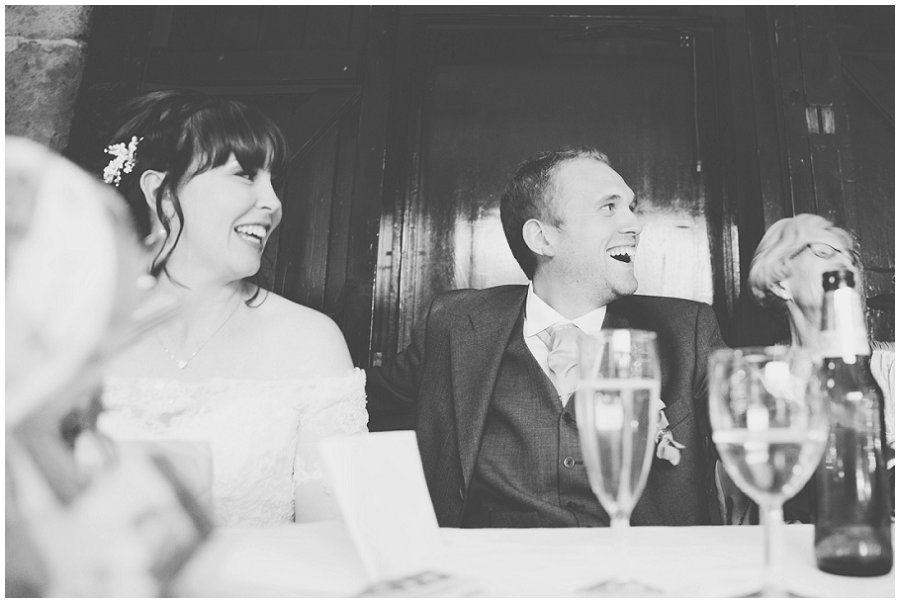 Wedding photographer Northampton_2426