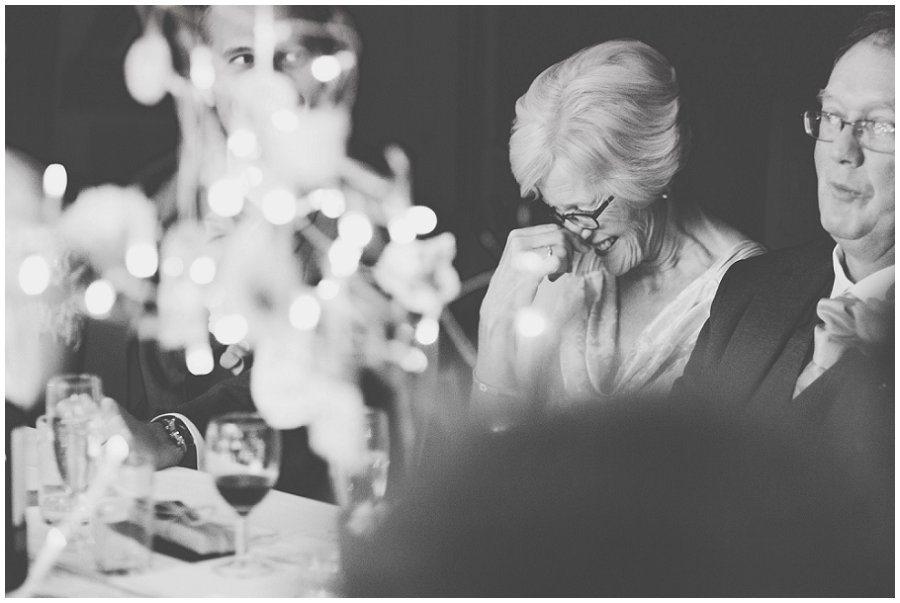 Wedding photographer Northampton_2427
