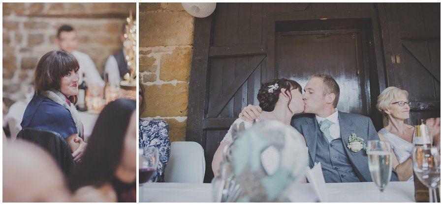 Wedding photographer Northampton_2428