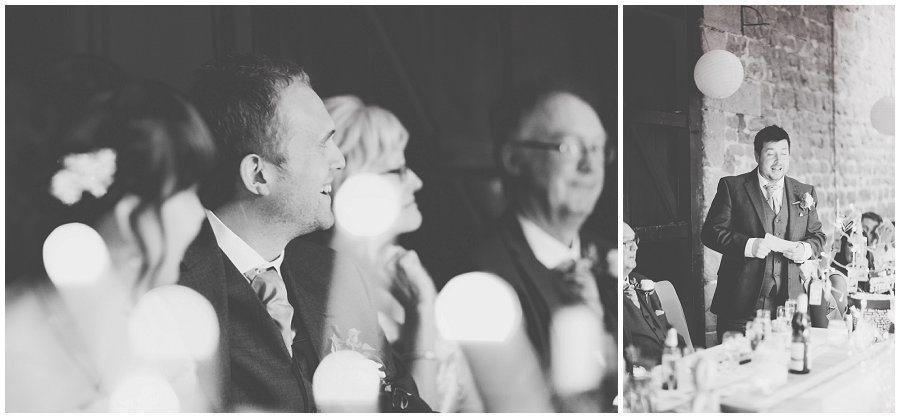 Wedding photographer Northampton_2429