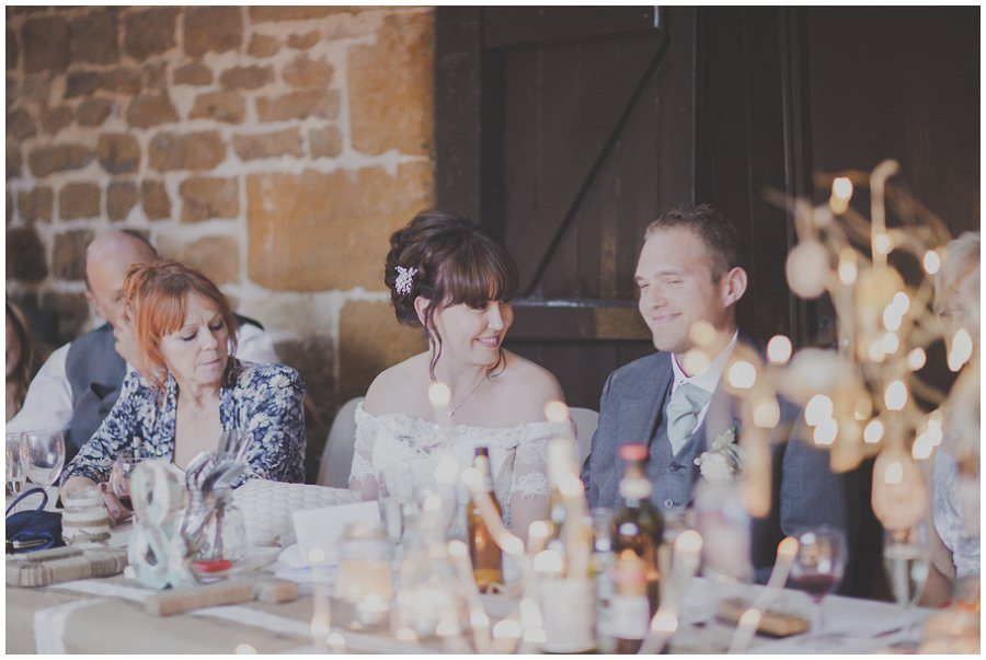 Wedding photographer Northampton_2430