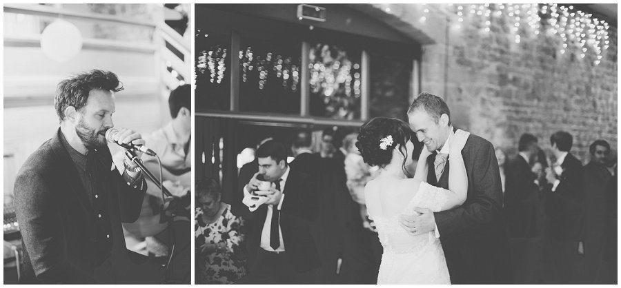 Wedding photographer Northampton_2433