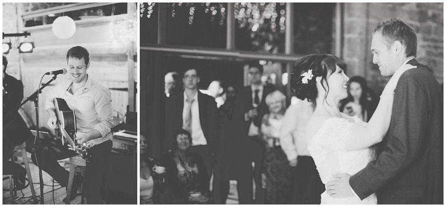Wedding photographer Northampton_2434