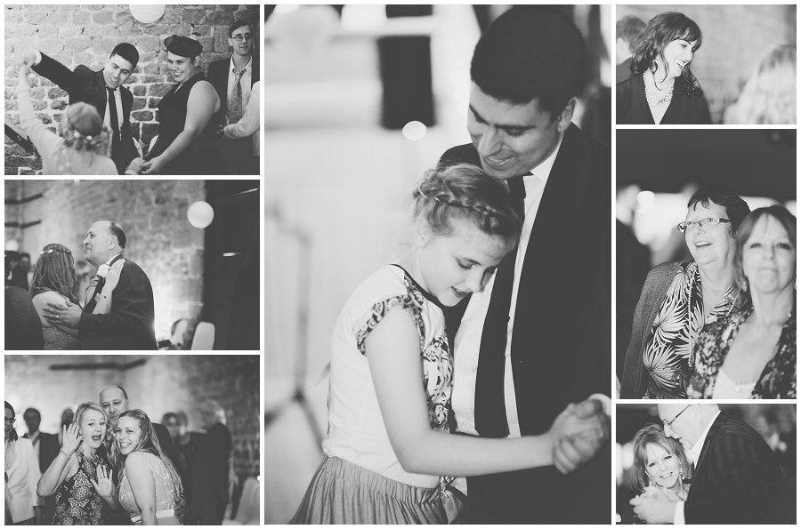 Wedding photographer Northampton_2435