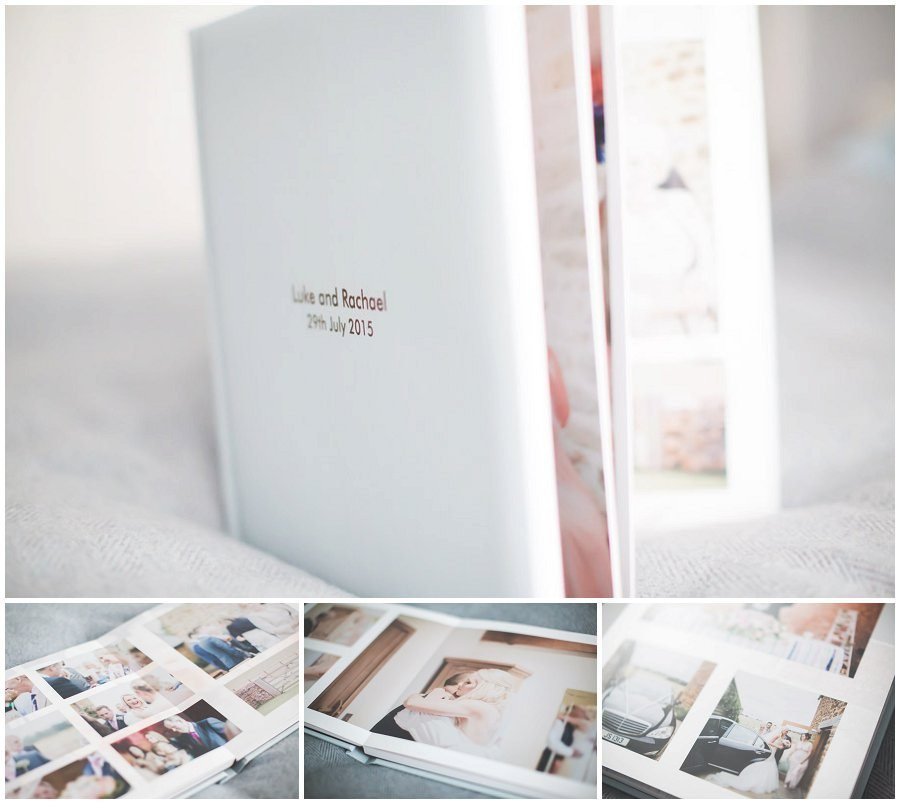 Wedding album_2437