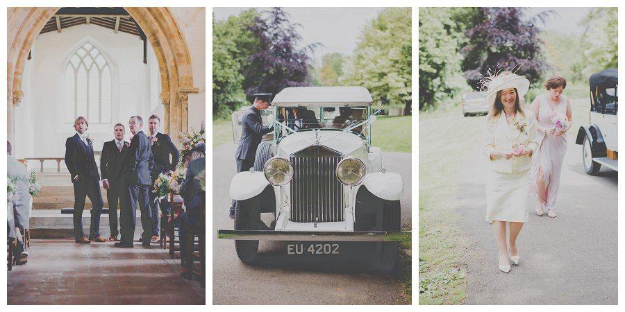 Wedding photographer Northampton_1909