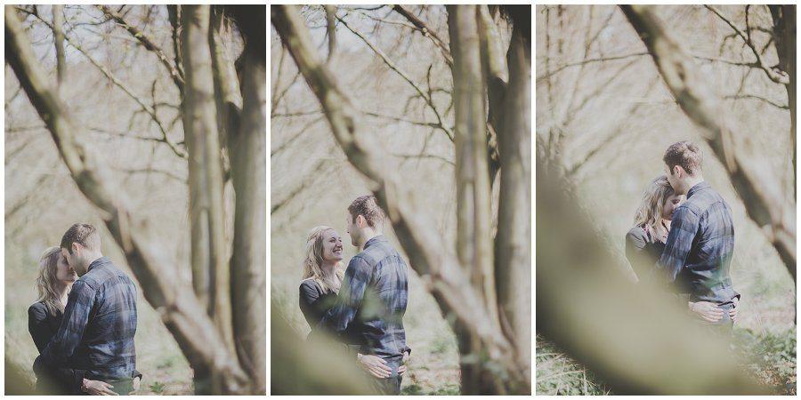 Wedding photographer Northampton_2484