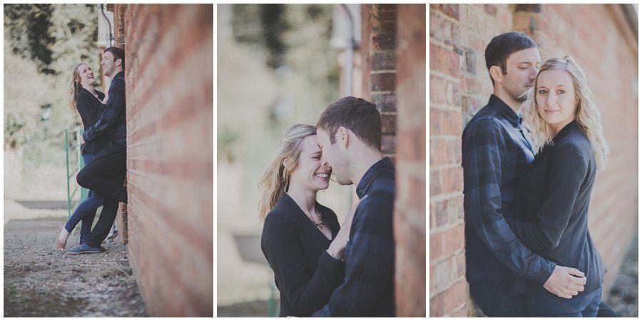 Wedding photographer Northampton_2485