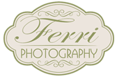 Ferri Photography -