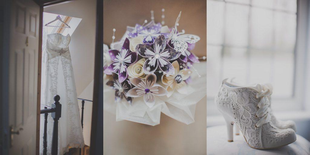 Wedding photographer Northampton_2512