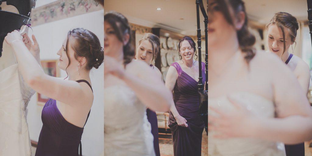 Wedding photographer Northampton_2516