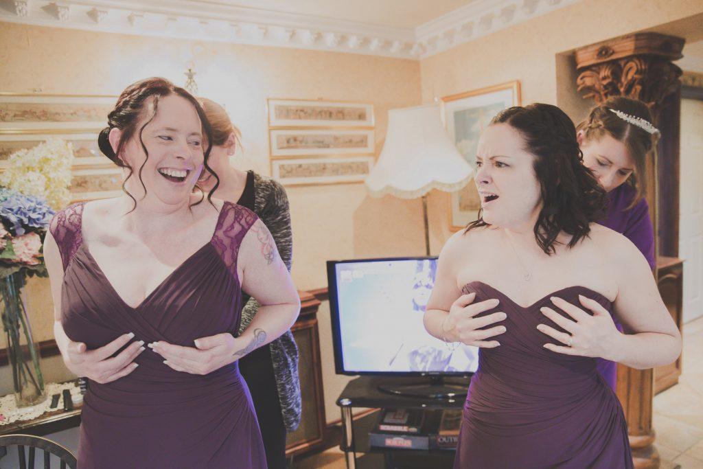 Wedding photographer Northampton_2517