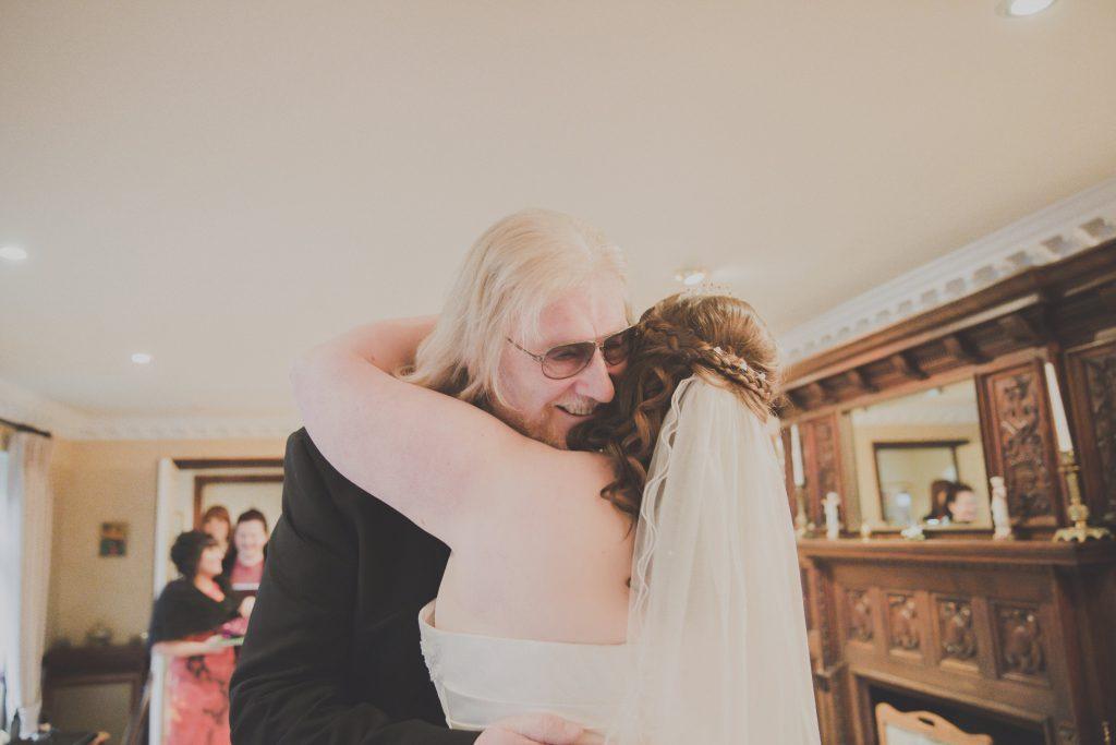 Wedding photographer Northampton_2518