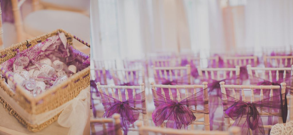 Wedding photographer Northampton_2519