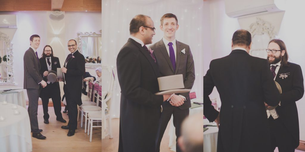 Wedding photographer Northampton_2520