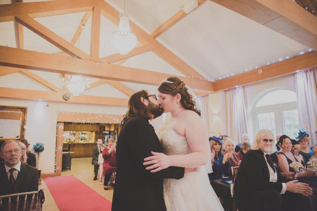 Wedding photographer Northampton_2523
