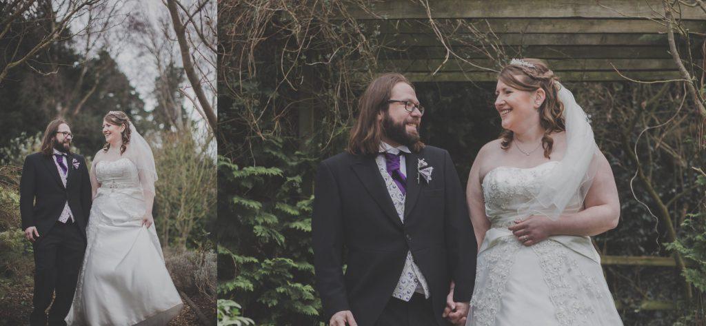 Wedding photographer Northampton_2524