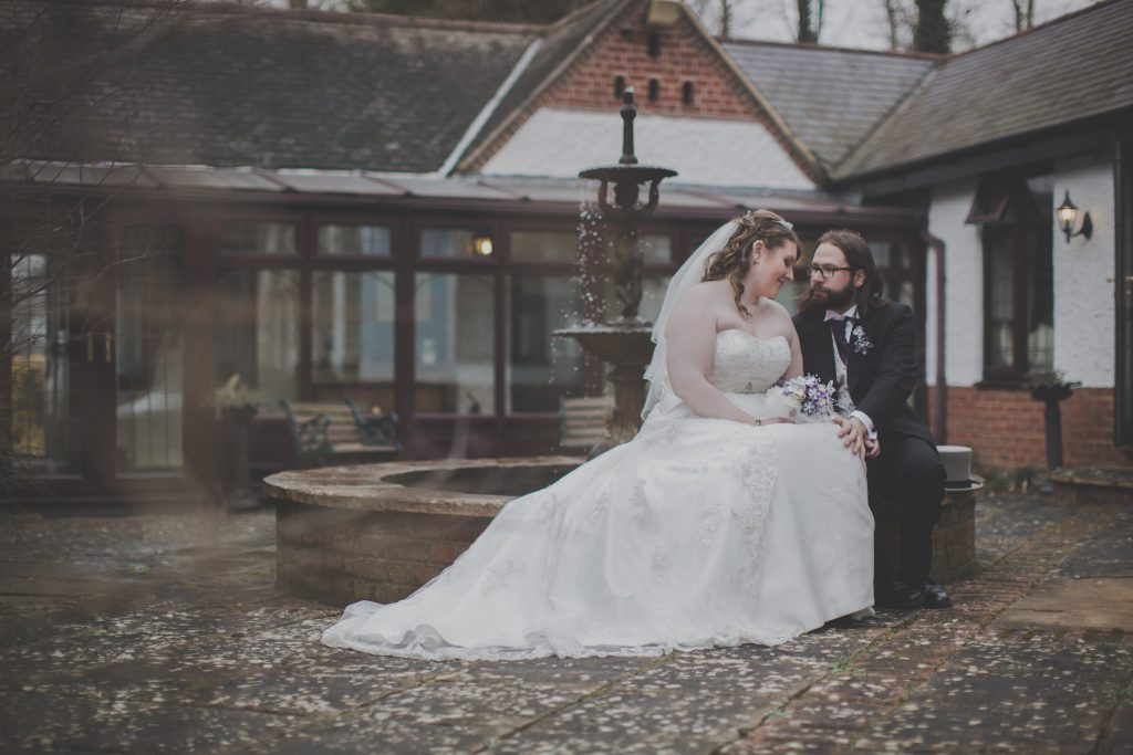Wedding photographer Northampton_2525