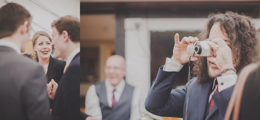 Wedding photographer Northampton_2526