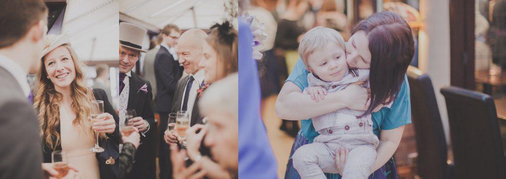 Wedding photographer Northampton_2528
