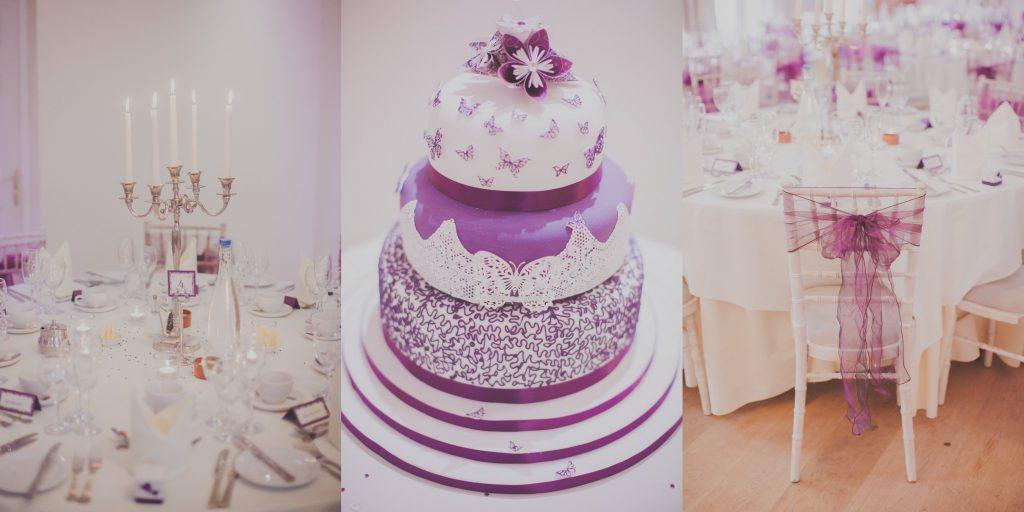 Wedding photographer Northampton_2533