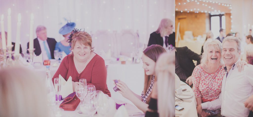 Wedding photographer Northampton_2534