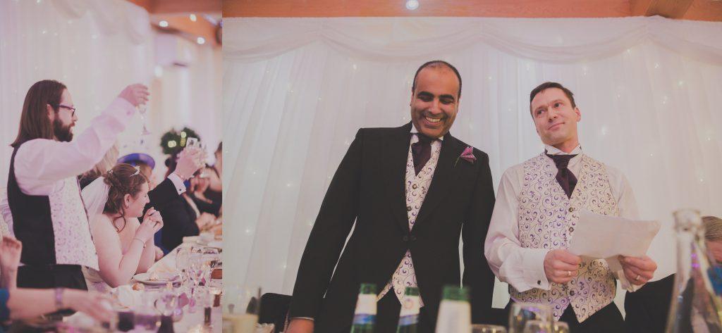 Wedding photographer Northampton_2539
