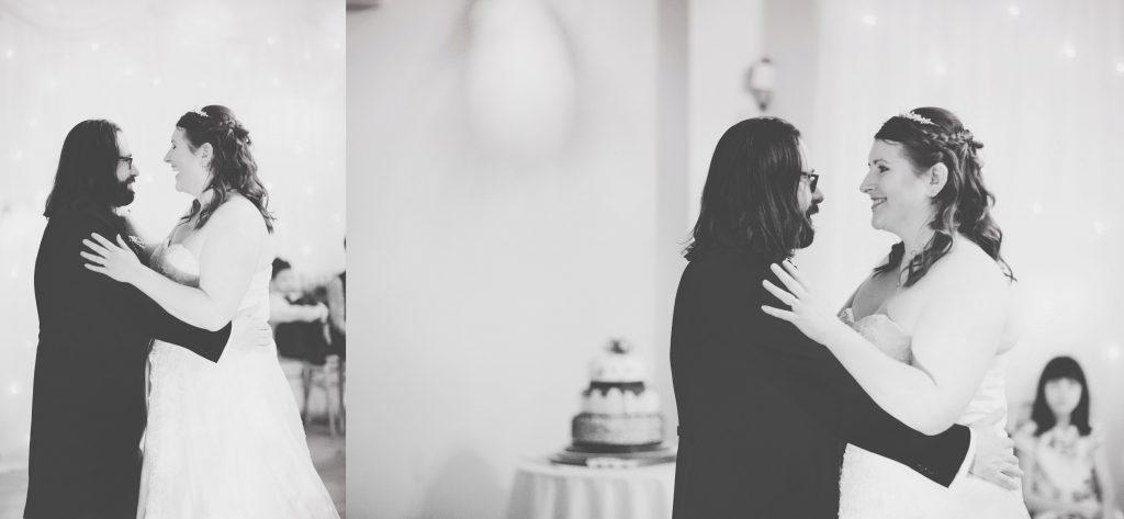 Wedding photographer Northampton_2541