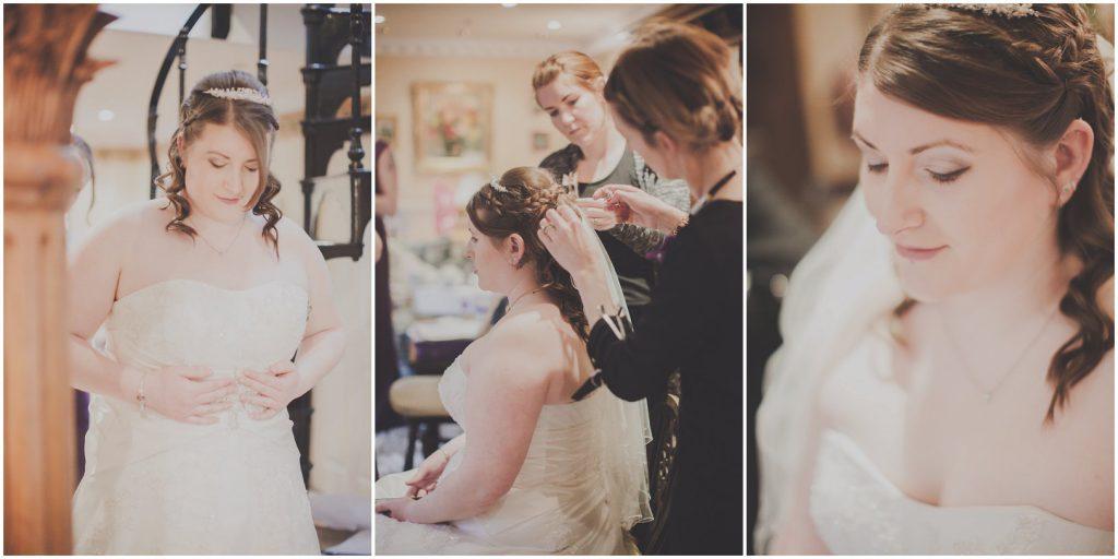 Wedding photographer Northampton_2609