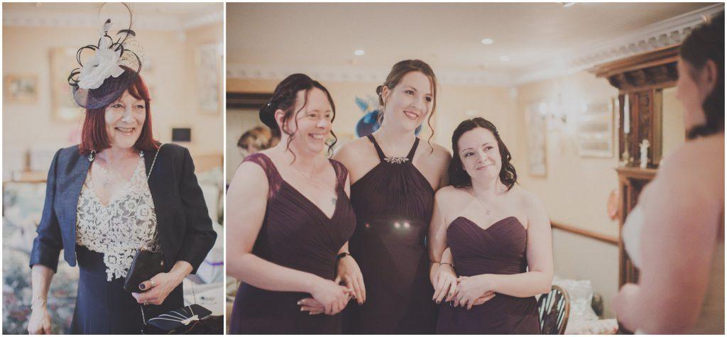 Wedding photographer Northampton_2610
