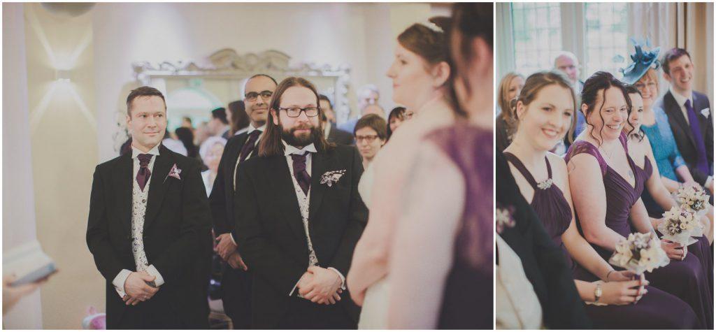 Wedding photographer Northampton_2611