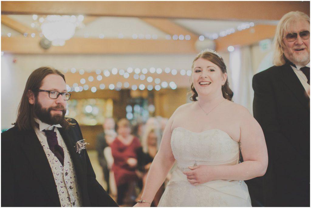 Wedding photographer Northampton_2612