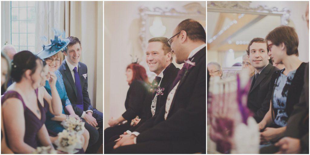 Wedding photographer Northampton_2613
