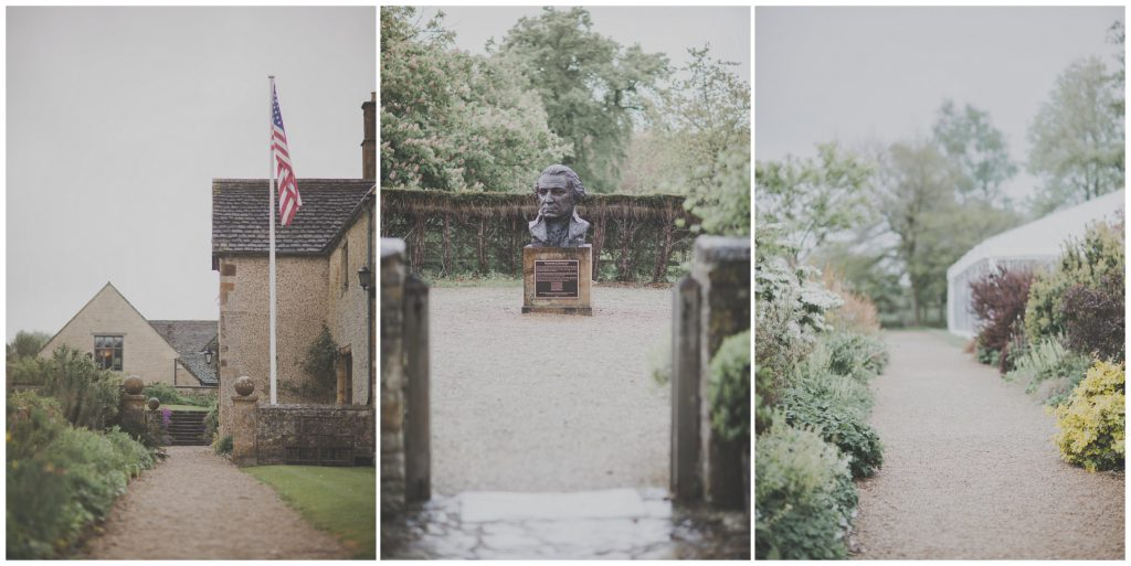 www.ferriphotography.co.uk_0016