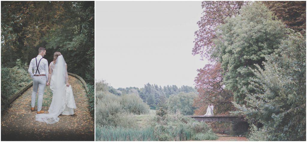 www-ferriphotography-co-uk_0209