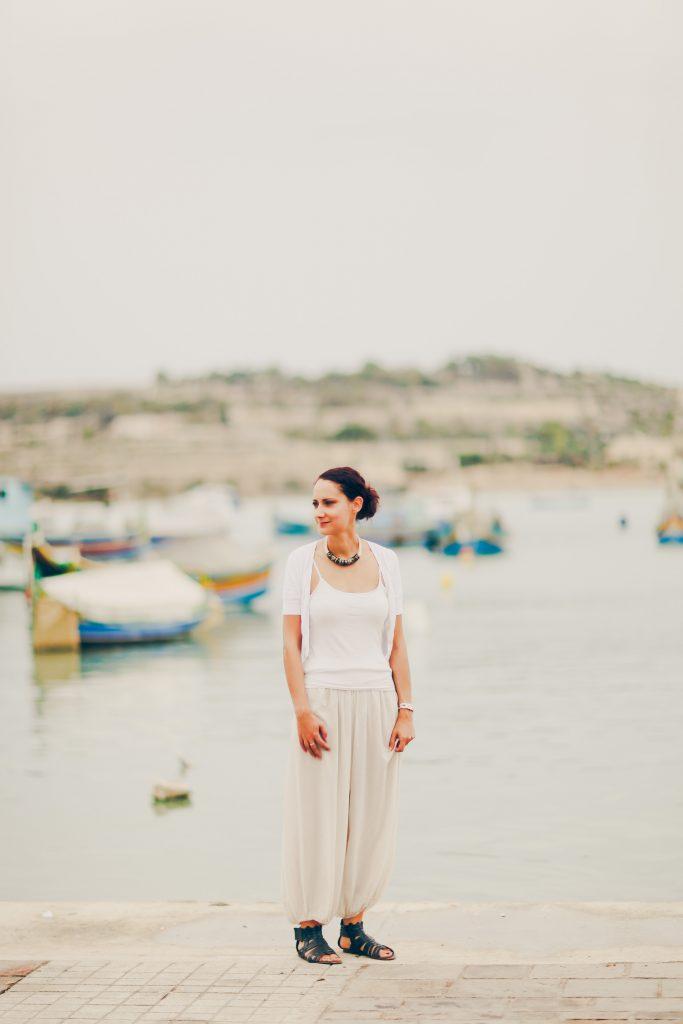 Ferri Photography in Malta